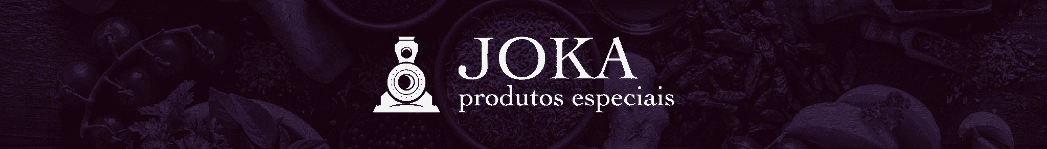 Joka Capa 02c