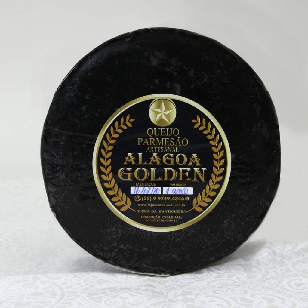 queijo-artesanal-parmesao-faixa-preta-alagoa-golden-2_C