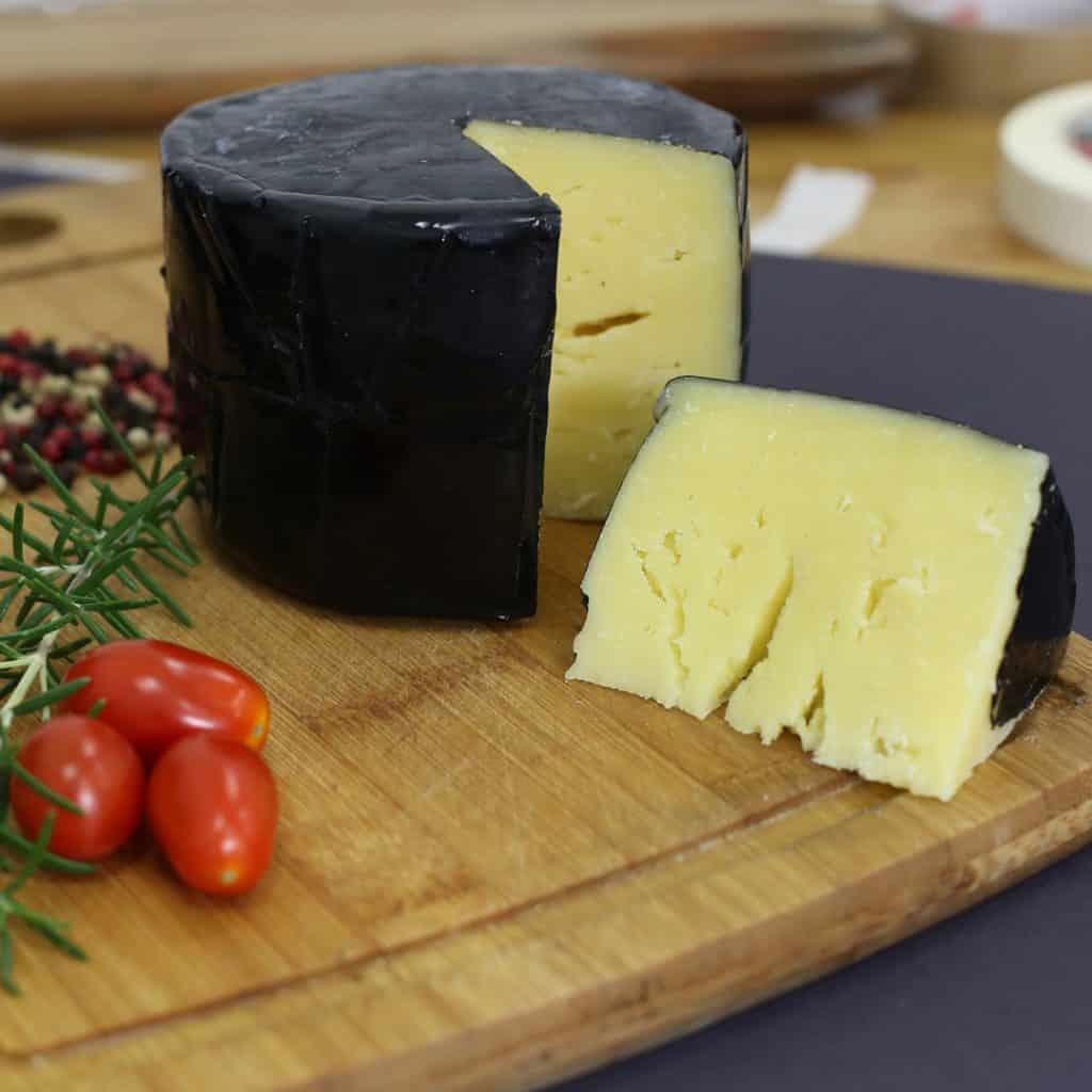 queijo-artesanal-almeida-guimaraes_B