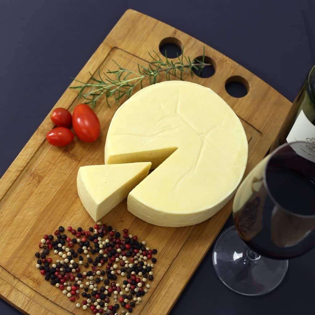 queijo-artesanal-parmesao-alagoa-golden_B