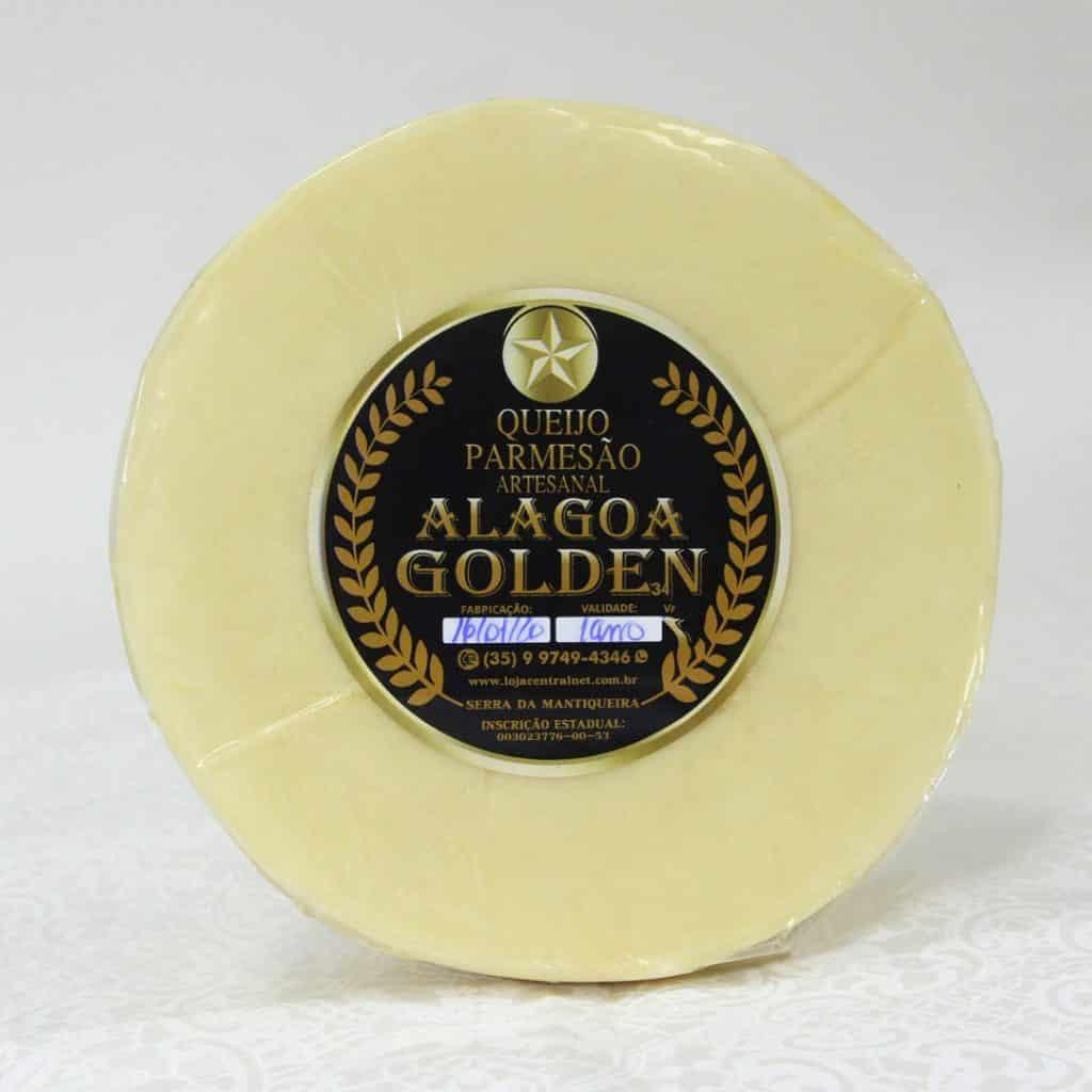 queijo-artesanal-parmesao-alagoa-golden_C