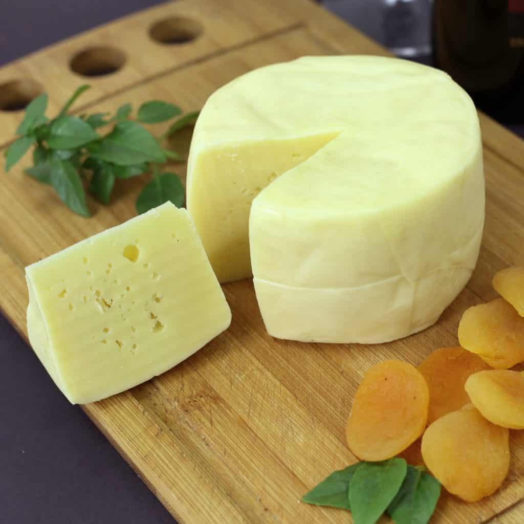 queijo-artesanal-almeida-guimaraes-2_B