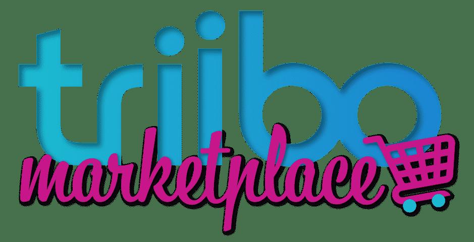 Marketplace Triibo - Seu novo jeito de comprar online!