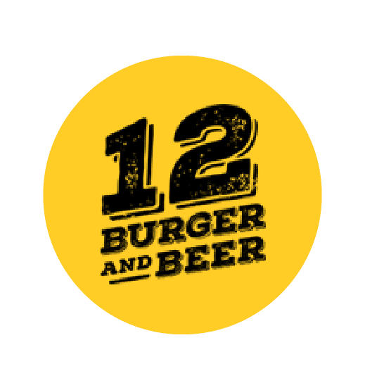 12.burger