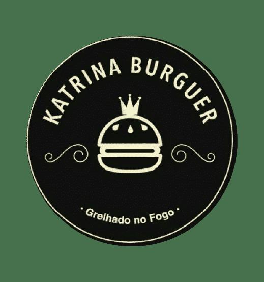 katrina.burger